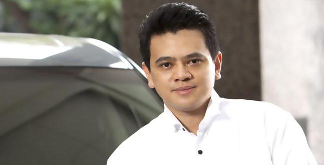 Mr Poempida Hidayatullah