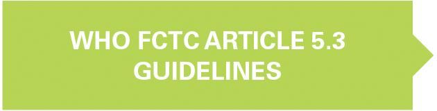 clear-BG-logo-fctc-guideline