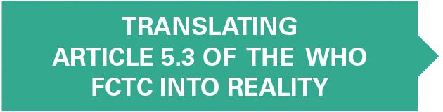 clear-BG-logo-translating-art
